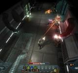 Space Siege взломанные игры