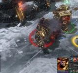 Warhammer 40,000 Dawn of War 2 Chaos Rising на виндовс