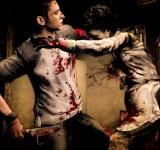 Siren: Blood Curse взломанные игры