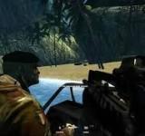 Code of Honor 2: Conspiracy Island полные игры