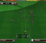 UEFA Euro 2008 на ноутбук