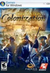 Civilization-4-Colonization-67585