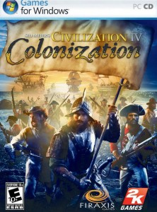 Civilization-4-Colonization-67585