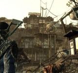 Fallout 3 на виндовс