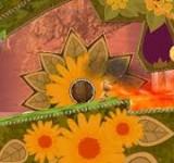 LittleBigPlanet полные игры