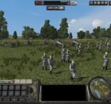 War Leaders: Clash of Nations взломанные игры