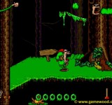 Boogerman: A Pick and Flick Adventure полные игры