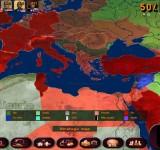 Геополитический Симулятор взломанные игры