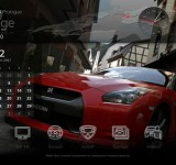 Gran Turismo 5 prologue на ноутбук