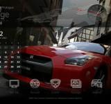 Gran Turismo 5 prologue на ноутбук