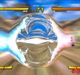 Dragon Ball Z: Burst Limit на виндовс