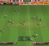 UEFA Euro 2008 на виндовс