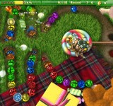 Tumblebugs взломанные игры