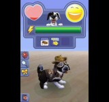The Sims 2: Apartment Pets полные игры