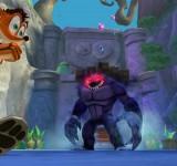 Crash: Mind over Mutant на ноутбук