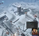 Warhammer 40,000 Dawn of War 2 Chaos Rising взломанные игры
