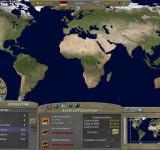 Supreme Ruler 2020 взломанные игры
