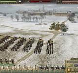 War Leaders: Clash of Nations полные игры