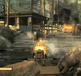 Resistance 2 взломанные игры