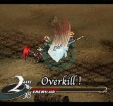 Valkyrie Profile: Covenant of the Plume полные игры