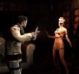 Silent Hill: Homecoming полные игры