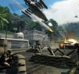 Crysis Wars на виндовс
