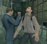 007: Квант милосердия полные игры