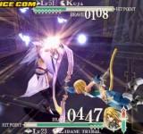 Dissidia Final Fantasy на виндовс