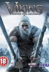Скачать игру Viking: Battle for Asgard через торрент на pc