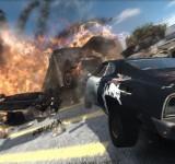 FlatOut: Ultimate Carnage взломанные игры