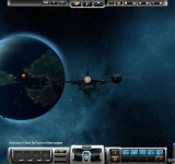 Sins of a Solar Empire полные игры