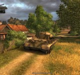 World of Tanks полные игры