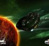 Sins of a Solar Empire на виндовс