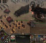 Warhammer 40,000: Dawn of War – Soulstorm полные игры