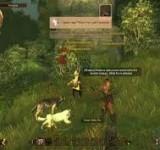 Drakensang: The Dark Eye взломанные игры