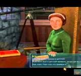 Нэнси Дрю: Привидение замка Маллой на ноутбук