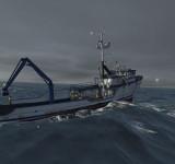 Deadliest Catch: Alaskan Storm полные игры