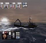 Deadliest Catch: Alaskan Storm взломанные игры