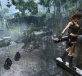 Tomb Raider: Underworld взломанные игры