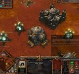 Warhammer 40,000: Dawn of War – Soulstorm на виндовс