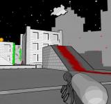 Tag: The Power of Paint взломанные игры