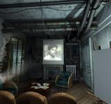 Nikopol: Secrets of the Immortals на ноутбук