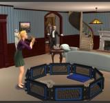 The Sims 2: Apartment Pets на ноутбук