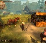 Drakensang: The Dark Eye полные игры