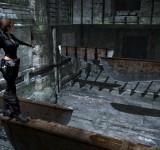 Tomb Raider: Underworld на ноутбук