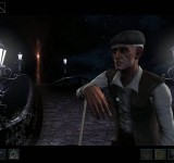Нэнси Дрю: Привидение замка Маллой взломанные игры