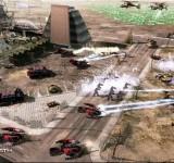 Command & Conquer 3: Ярость Кейна на виндовс