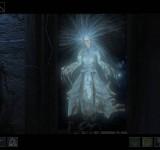 Нэнси Дрю: Привидение замка Маллой полные игры