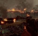 Battlefield: Bad Company взломанные игры