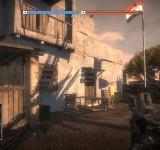 Battlefield: Bad Company на виндовс